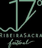Festival Ribeira Sacra